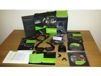 Nvidia 3D Vision Glasses Kit