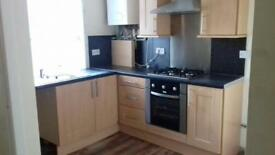 2 bedroom houses and flats to rent bb9