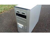 li-lian computer case