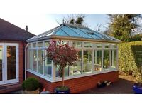 Conservatory for sale offers invited