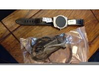 LG SMARTWATCH W150 URBANE MUST GO DELIVERY WITHIN 15MNS LAST ONE OFFERS LETS GO****