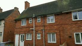 RAINWORTH 3 BED SEMI TO RENT