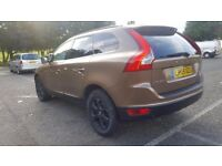 VOLOV XC60 4X4**limited**-DIESEL-AUTO-TOP SPEC- FACELIFT 5 star safety rating**PX-SWAP-up or down**
