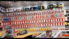 PHONES ACCESSORIES AVAILABLE VERY CHEAP PRICES AND GOOD PRICES