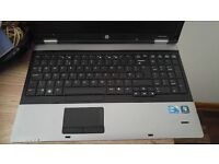 LAPTOP INTEL I3 PROCESSOR sold subject to payment.............