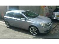 Used Cars for sale in Plymouth Devon  Gumtree