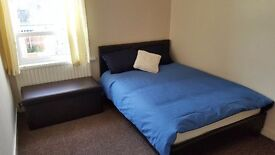 Month to month no contract double room