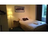 Studio flat at Broughton Road!! Bills Included!!!!