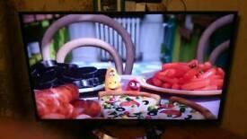 SONY BRAVIA 46 INCH.SMART TV,WIFI, 3 D.