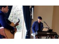 Live Bollywood band for wedding, birthday, new year eve or other events.