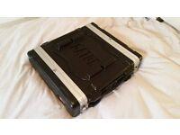 Gator 2U rack case