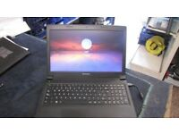 "Lenovo B5400 Core i5 4200M 4GB RAM 1TB HDD WINDOWS 10 PRO 15.6"" DVDRW LAPTOP"