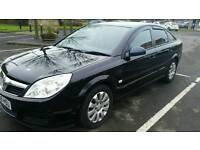 1.9 ctdi Vectra 120 remapped