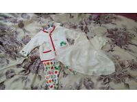 FREE Baby Clothes some 3-6m, 9-12m, 12-18m FREE