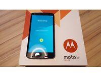 Motorola Moto X Force 32GB Unlocked