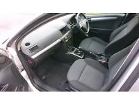 Astra h 1.7 for sale
