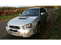 Subaru Impreza WRX -STI rs, amg, type-r, st, audi, bmw Ford, vw, fr, Focus, vectra, m3, m5, x5, q7,