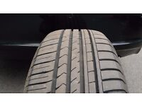 Winrum R330 tyre for sale 205/55r16