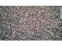20ml stones