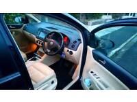 Volkswagen Golf Plus 1.4 TSI Automatic Low Mileage