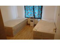 =DOUBLE AVAILABLE £165 IN DOLLIS HILL