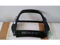 1996 honda cbr900rrt rear light surround.