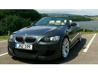 BMW Convertible M3, Autovouge, M Sport, NOT AMG, CLS, E93, M4, S line,