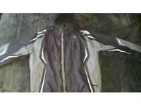 Medium Never worn Ski Jacket