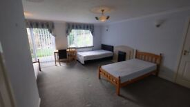 Rooms Available in Bournemouth