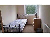 Single Room - Redditch - Working Professionals - £75pw inc bills