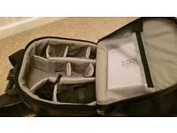 Lowepro Dryzone Camera Bag