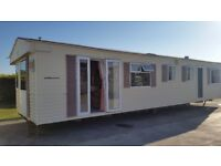 Sheraton - 3BRs mobile home