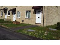 Beautiful 3 bedroom unfurnished house for rent, Weston, Bath.