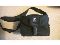 Tamrac System 2 Camera Bag