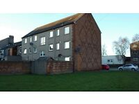 Immaculately refurbished 2 bedroom flat ,Main Street Camelon . OFFERS OVER £59,995