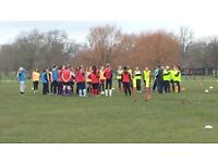 Saturday ladies football sessions for all abilities!!! ladies football womens soccer female casual