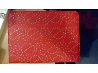 Samsung galaxy tab 4 10.1inch tablet cover