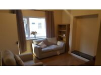 Rent Newly refurbished and furnished: rental accommodation in Worksop