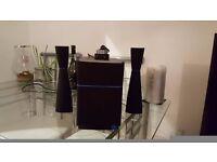 Fantastic Edifier M3200 Multimedia Speaker with subwoofer