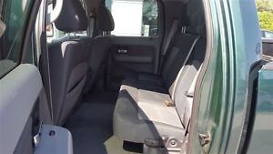 2007 Ford F-150 XLT 4X4 | Tow Pkg | 6-Disc CD/MP3 Kitchener / Waterloo Kitchener Area image 11