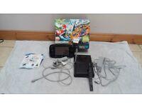Wii U Mario Kart 8 & Splatoon Premium Pack