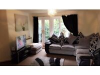 Modern 1 bed flat to rent Banbury