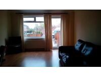 Modern 2 beds house to let. Fully furnished. Popular location of York with great range of amenities.