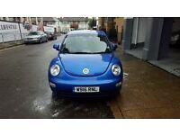 Excellent Volkswagen beetle