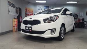2016 Kia Rondo LX-Value {$125 BI-WEEKLY} 0 DOWN! YOUR #1 INTERNE