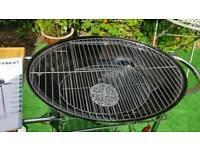 Brand new unused Bodum barbecue