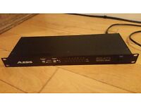 Alesis AI3 - 8-Channel In / Out ADAT-S/PDIF Interface