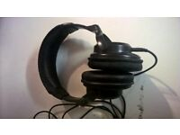 for sale dj headphones
