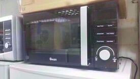 Swan Brand New Black Microwave £35