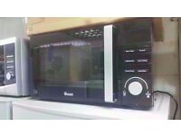 Swan Brand New Black Microwave £35
